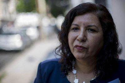 Finaliz� el conflicto municipal en Cerrillos
