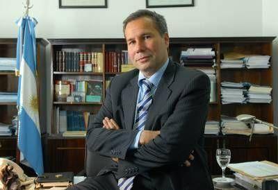 AMIA/Atentado. Juez Bonadio pide a su par Rafecas denuncia de Nisman contra ex Presidenta por encubrimiento