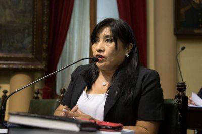 Reclaman normalizaci�n del servicio de agua potable en San Carlos