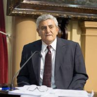 Demandan culminaci�n de obras nacionales sobre la ruta Or�n-Pichanal