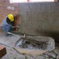 Naci�n desembols� fondos para la construcci�n de 831 viviendas