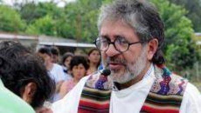 Causa Viroche: confirman que el Papa no envió representantes para seguir la investigación