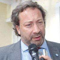 La Rioja particip� en encuentro por objetivos de la ONU