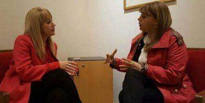 Analizan la despenalización del uso del cannabis medicinal en Tucumán