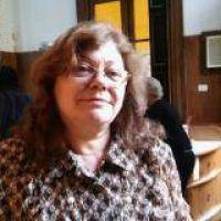Patricia Rocca se fue del Frente Renovador y brindar� apoyo a Salazar