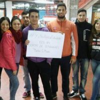 Encuesta: en Tres Arroyos, el 61% apoy� la Evaluaci�n Nacional Aprender