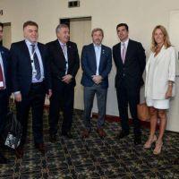 Naci�n y Provincia direccionan inversi�n de 150 millones de pesos para obras de agua potable en Jujuy