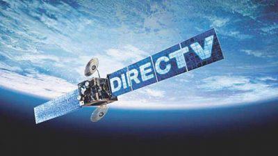 El Gobierno habilita a satélites extranjeros a competir con la empresa estatal Arsat
