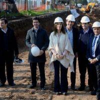 El PRO apela al ego�smo pol�tico y a la vara para sacar el presupuesto sin Fondo de Infraestructura