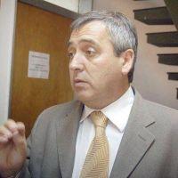 El juez Sastre convoc� a la junta electoral del PJ y a los apoderados de las dos listas internas