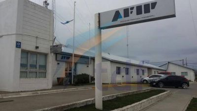 La Aduana de R�o Grande envuelta en fraudulenta liberaci�n de veh�culos que ya lleva dos a�os de investigaci�n sin resultados