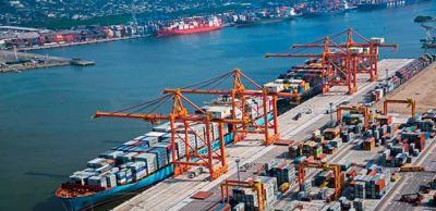 La ITF y la ETF se organizan en contra la privatizaci�n y desregulaci�n del mercado de la UE
