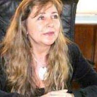 Dada la gravedad del delito la jueza Niremperger detuvo a Jabier �valos por el caso de los narcozapallitos