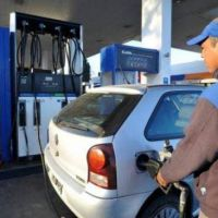 Se viene otro aumento de la nafta (el quinto del a�o)