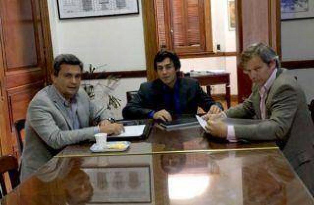 Fondo Algodonero: confirman la transferencia de 78 millones de pesos para el Chaco