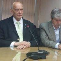 �En la Reforma Pol�tica, se ve la diferencia entre Cambiemos y el kirchnerismo renovador�