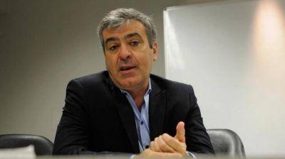 Admiten que el ferrocarril que llega a Misiones no es prioridad para el Plan Belgrano