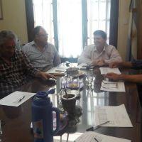 La Provincia compensar� deuda con las cooperativas el�ctricas