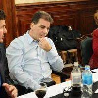 Fuerzas federales al Conurbano: Se suman otros cinco municipios