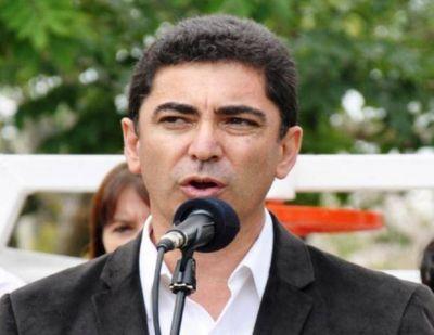 El congreso de Agmer aprob� la expulsi�n de Panozzo del gremio