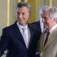 Los ambientalistas de Gualeguaych� tienen pocas expectativas de cara a la reuni�n entre Macri y Tabar�