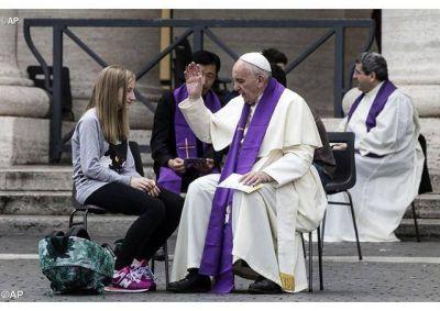 Congreso Internacional de pastoral vocacional en Roma prepara al próximo Sínodo de Obispos