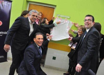 Afiliadas de Dosep podrán hacerse mamografías gratuitas