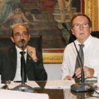 Concejo Deliberante: el Pro y el massismo, fuera de la conducci�n