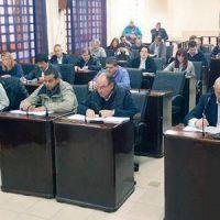 El Concejo tratar� la adhesi�n al Boleto Estudiantil