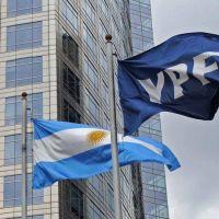 Piden investigar si se cometi� un delito en la firma del contrato entre YPF y Chevron YPF