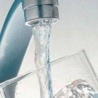 Cortes programados de agua para la Regi�n
