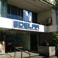 EDELaR y Aguas Riojanas no podr�n cortar servicio a usuarios