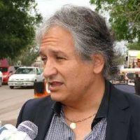 Bosetti destac� las gestiones realizadas en Buenos Aires en busca de nuevas inversiones para la provincia