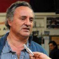 Salazar anunci� que el Ministro de Producci�n llega la semana que viene con el subsidio para el puerto