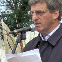 Ruralistas bonaerenses reclamaron rebajas en retenciones de soja