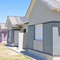 Auspicioso anuncio de Fern�ndez: se construir�n otras 52 viviendas en Trenque Lauquen