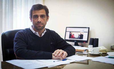 """Guillermo Arroyo: """"Cano tiene un estilo de trabajo y yo tengo otro"""""""