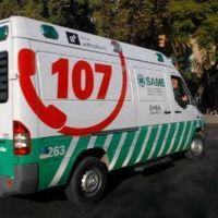 Tendencia PRO: El HCD de Tres de Febrero aprob� la creaci�n del SAME