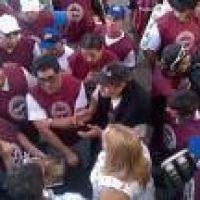 Mar del Plata: Vendedores ambulantes preocupados por posible eliminaci�n de feriados puente