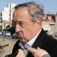 El Intendente confirm� que el Municipio no est� en condiciones de afrontar un bono de fin de a�o