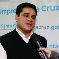 SITRAIC estar�a habilitado para representar a trabajadores solo en cuatro localidades