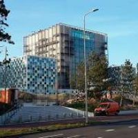 Sud�frica abandonar� la Corte Penal Internacional