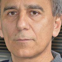 Conde: �Voy a iniciar una acci�n de da�os y perjuicios contra Mario Das Neves�