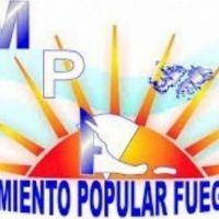 En R�o Grande se present� una lista y dos en la ciudad de Ushuaia