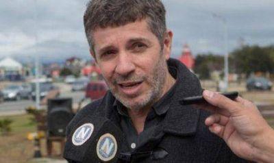 """Planes Red Sol: """"Donde hay desorden puede haber corrupción"""""""