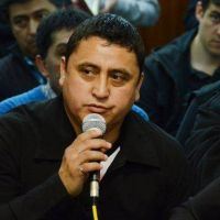 UPCN: acusan a 6 gremialistas por los enfrentamientos