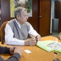 Quiroga mantiene ofensiva �residual� frente a resistencia del MPN