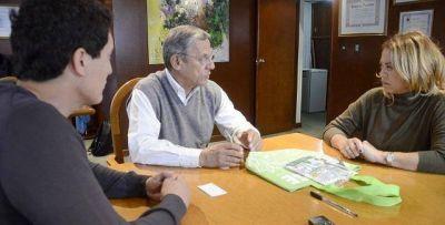 """Quiroga mantiene ofensiva """"residual"""" frente a resistencia del MPN"""