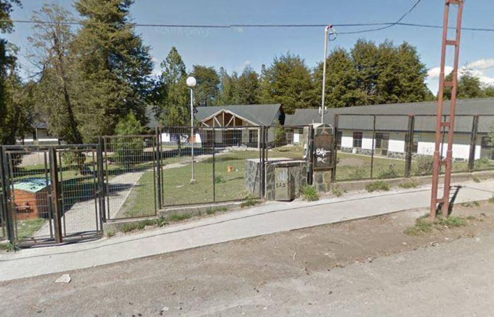 Llaman a licitación para un jardín maternal en el barrio Mallín