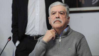 Todavía no hay tribunal para juzgar a Julio De Vido por la tragedia de Once
